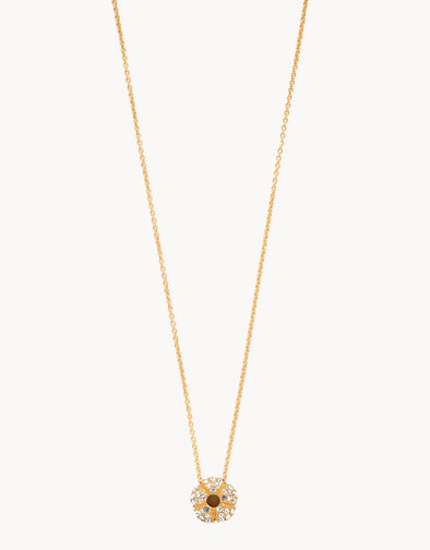 JUST BE SEA LA VIE NECKLACE