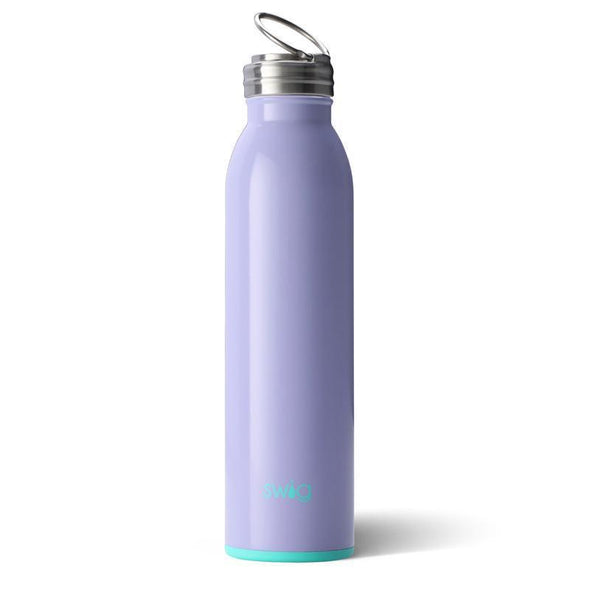 PERIWINKLE 20oz BOTTLE