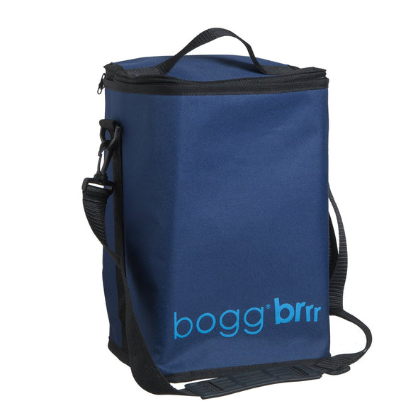 NAVY BOGG BRRR AND A HALF COOLER INSERT