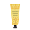 HONEY BLOSSOM SPONGELLE HAND CREAM