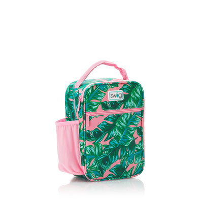 PALM SPRINGS BOXXI LUNCH BAG