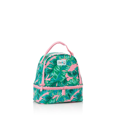 PALM SPRINGS ZIPPI LUNCH BAG