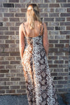 SLITHER ESSEX MAXI BY BUDDY LOVE