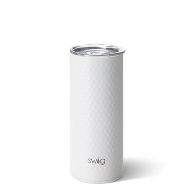 GOLF PARTEE 20oz TUMBLER