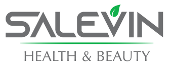 Salevin Health & Beauty