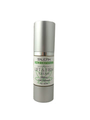 Lift & Firm Cream                        (1 oz)