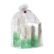 Gift set - Moisturizer, Lift & Firm, and Eye Cream