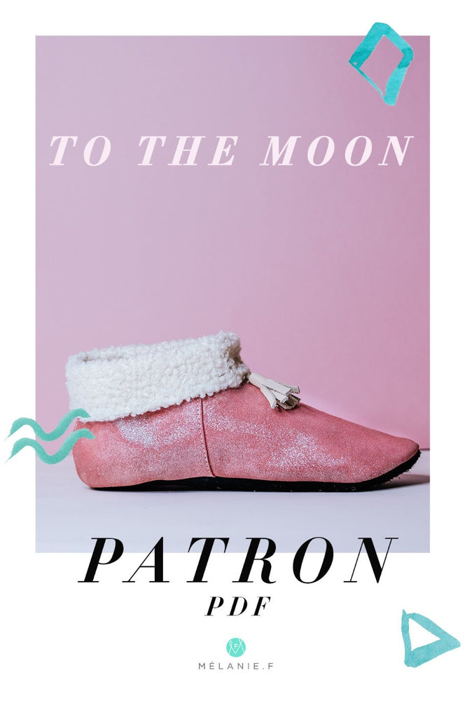 PATRON TO THE MOON en PDF (du 36 au 43)