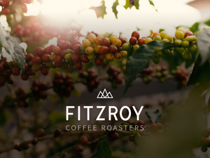 Fitzroy Gift Card