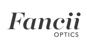 Fancii Optics
