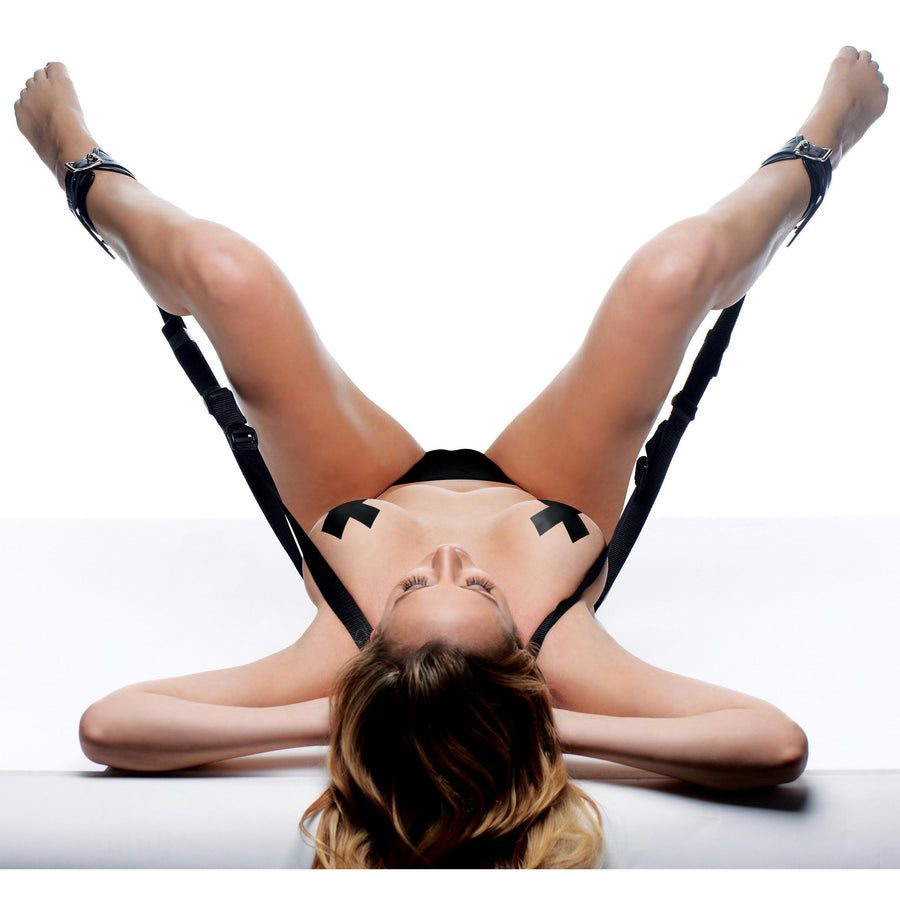 Sex Position Support Sling