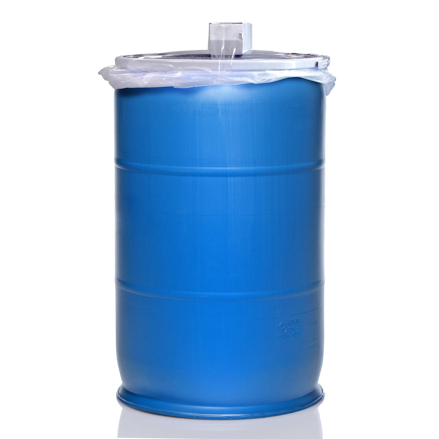 Passion Desensitizing Lube - 55 Gallon Drum