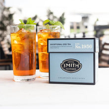 Load image into Gallery viewer, Smith Teamaker-Exceptional Black Iced Tea