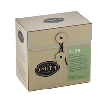 Load image into Gallery viewer, Smith Teamaker-FEZ Moroccan Mint Green Tea