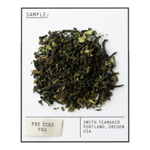 Load image into Gallery viewer, Smith Teamaker-FEZ GREEN ICED TEA