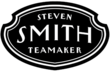 Smith Teamaker-Big Hibiscus Blended Herbal Infusion,Caffeine Free