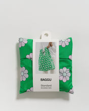 Load image into Gallery viewer, Standard Baggu Green Lime