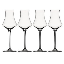 Load image into Gallery viewer, Spiegelau Willsberger 9.9 oz Digestive glass (set of 4)