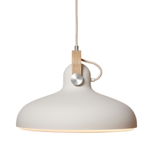 Load image into Gallery viewer, Le Klint Carronade Pendant Lamp Large Sand