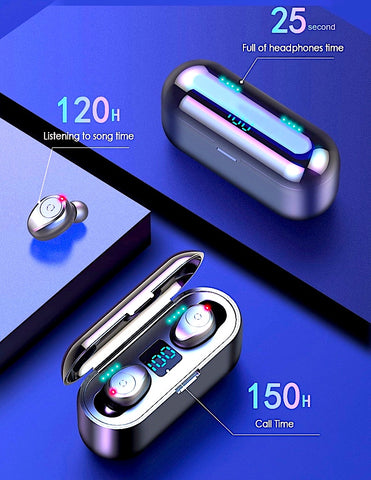 wireless_earphones_bluetooth