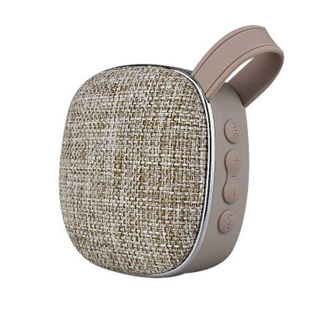 Cloth Wireless Speaker
