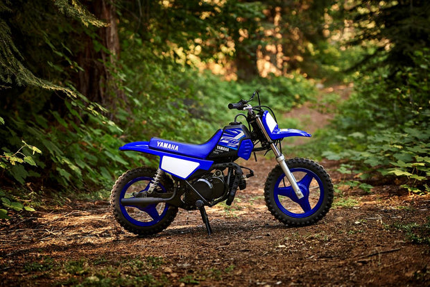 2020 Yamaha PW50 Trail Motorcycle     *SALE*