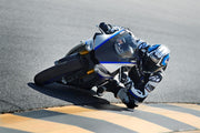 2020 Yamaha YZF-R1M Supersport Motorcycle