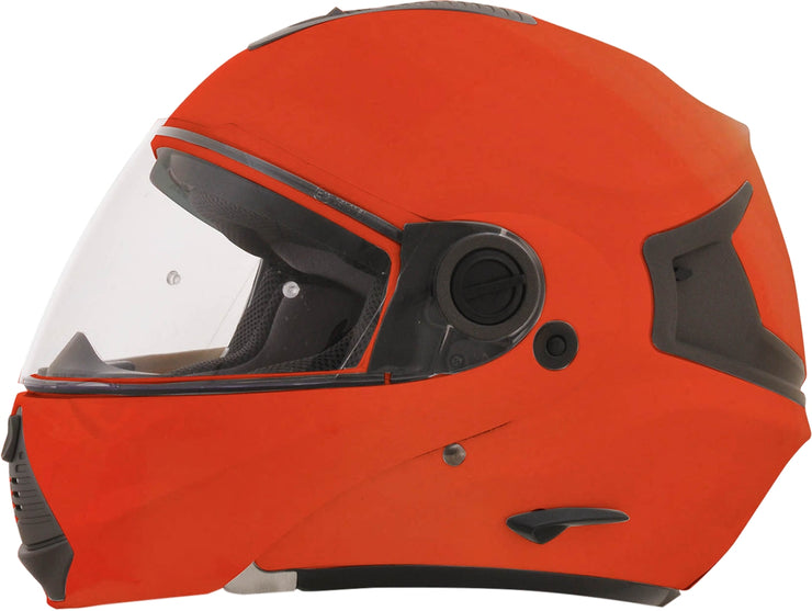 AFX FX-36 Safety Orange