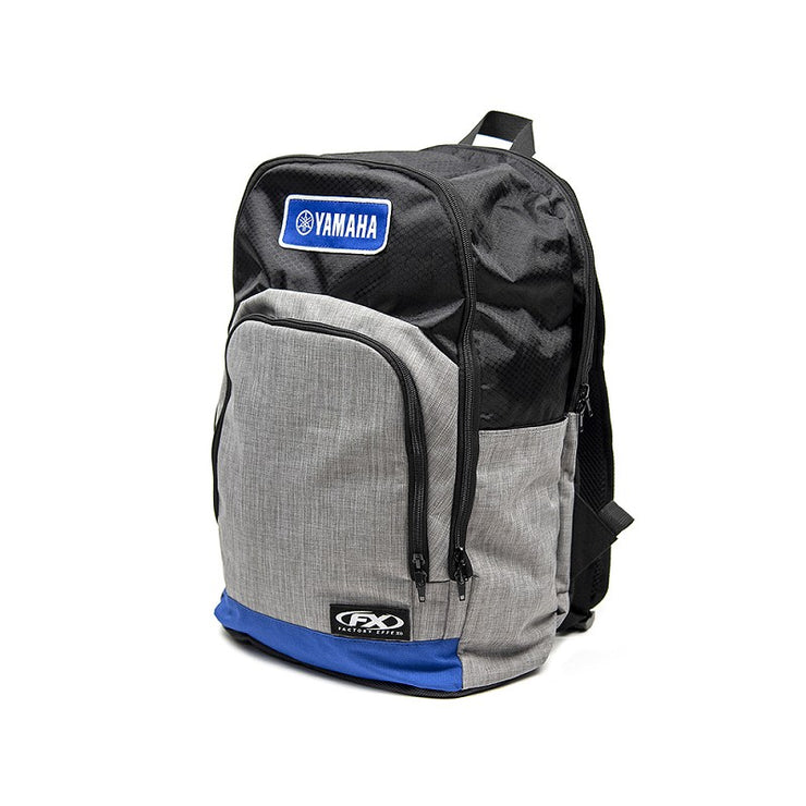 Yamaha StandardBackpack