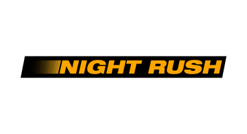 Night Rush Clothing Coupons
