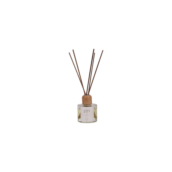 Lime & Ginger Reed Diffuser