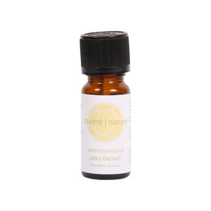 Balsam of Peru Essential Oil