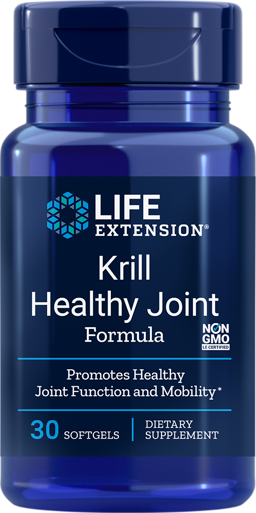 JOINT_HEALTH