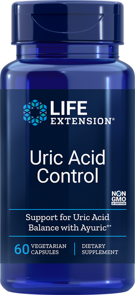 URIC_ACID_MANAGEMENT