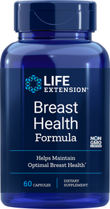 BREAST_HEALTH