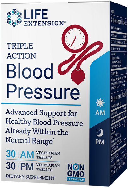BLOOD_PRESSURE_VASCULAR_HEALTH