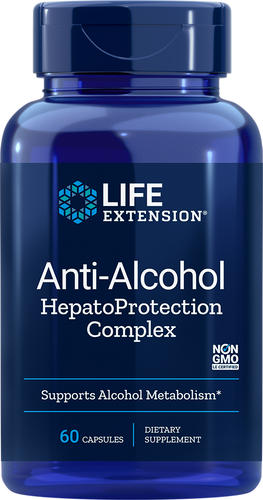 LIVER_HEALTH_DETOXIFICATION