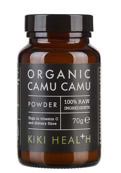 Camu Camu Powder Organic - 70 grams