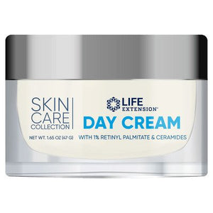 Skin Care Collection Day Cream - 47 grams