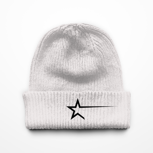 STAR TOQUE