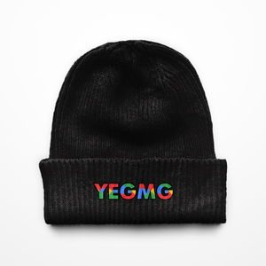 LIMITED EDITION TOQUES