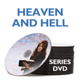 An Introduction to the Subject of Heaven and Hell