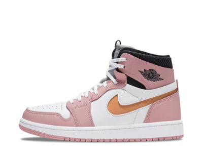 "Air Jordan 1 High Zoom ""Pink Glaze"" SYRUP"