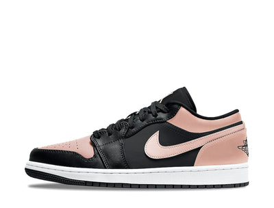 "Air Jordan 1 Low ""Crimson Tint"" SYRUP"
