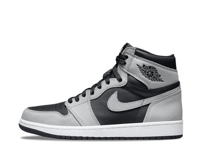 "Air Jordan 1 Retro High ""Shadow 2.0"" SYRUP"