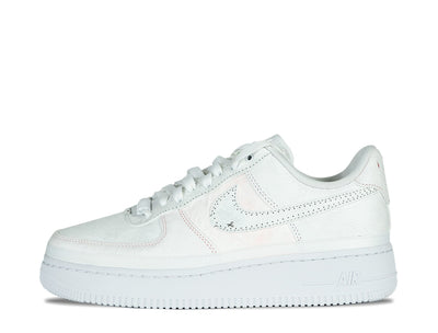 "Nike Air Force 1 Low ""Tear Away"" SYRUP"
