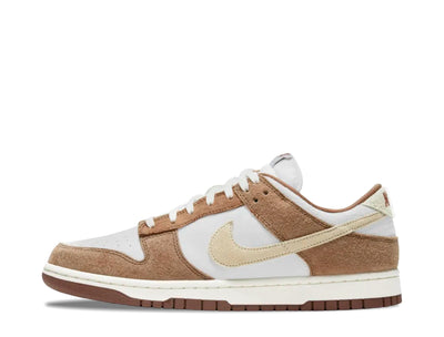 "Nike Dunk Low ""Medium Curry"" SYRUP"