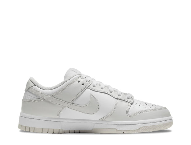 "Nike Dunk Low ""Photon Dust"" SYRUP"