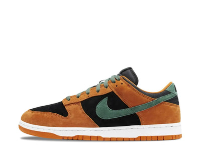 "Nike Dunk Low SP ""Ceramic"" SYRUP"