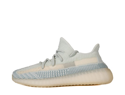 "Yeezy Boost 350 V2 ""Cloud White"" SYRUP"